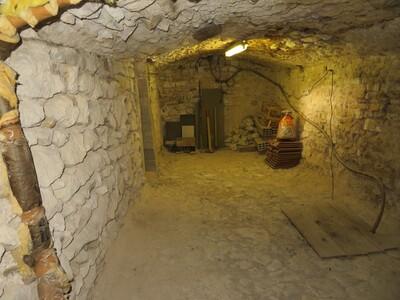 Vente Maison Pont-du-Château (63430) - Photo 13