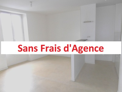 Location Appartement 3 pièces 57m² Pau (64000) - photo