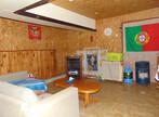 Vente Maison 6 pièces 145m² Saint-Laurent-de-Lin (37330) - Photo 2