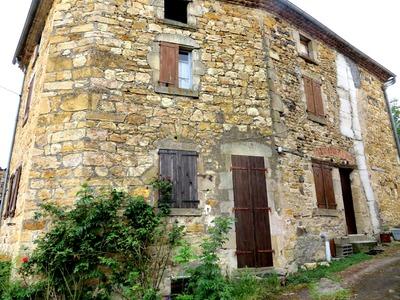 Vente Maison 5 pièces Billom (63160) - Photo 2