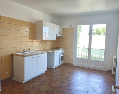 Location Appartement 3 pièces 69m² Pollestres (66450) - photo