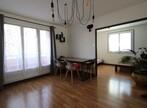 Vente Appartement 4 pièces 61m² Fontaine (38600) - Photo 2