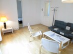 Location Appartement 3 pièces 62m² Grenoble (38000) - Photo 7