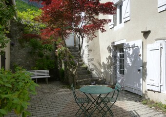 Sale House 5 rooms 131m² Crolles (38920) - photo