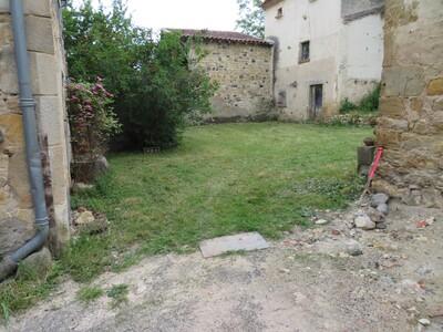 Vente Maison 5 pièces Billom (63160) - Photo 48