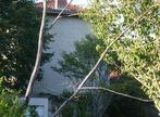 Vente Maison 6 pièces 130m² Saint-Barthélemy (38270) - Photo 18