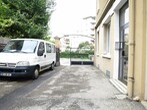 Location Appartement 3 pièces 76m² Grenoble (38000) - Photo 12