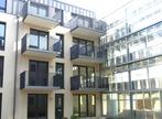 Location Appartement 3 pièces 69m² Chantilly (60500) - Photo 1