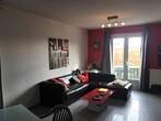 Vente Maison 105m² Le Cergne (42460) - Photo 4