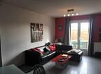 Vente Maison 105m² Le Cergne (42460) - Photo 2