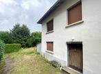 Vente Maison 6 pièces 107m² Lure (70200) - Photo 7