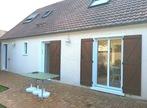 Vente Maison 5 pièces 130m² Viarmes (95270) - Photo 1
