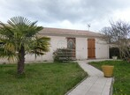 Sale House 6 rooms 98m² Fonsorbes (31470) - Photo 4
