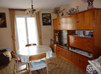 Sale House 4 rooms 75m² VAUVILLERS - Photo 6