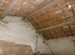 Vente Maison Auzelles (63590) - Photo 12