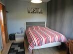 Vente Maison 3 pièces 85m² Gonfreville-l'Orcher (76700) - Photo 6