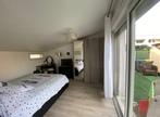 Vente Maison 4 pièces 74m² Valence (26000) - Photo 9