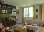 Vente Maison 8 pièces 288m² Amplepuis (69550) - Photo 3