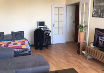 Vente Appartement 1 pièce 37m² Le Havre (76600) - Photo 1