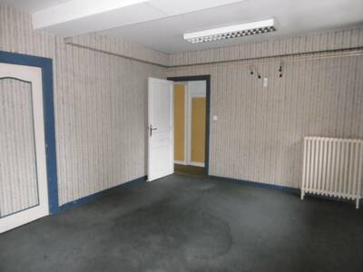 Location Bureaux 5 pièces Billom (63160) - Photo 42