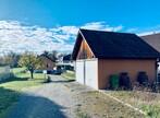 Vente Maison 5 pièces 100m² Kembs (68680) - Photo 1