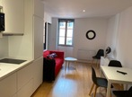 Location Appartement 2 pièces 32m² Toulouse (31000) - Photo 2
