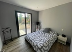 Vente Maison 5 pièces 166m² Colomiers (31770) - Photo 17