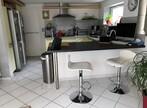Vente Maison 5 pièces 128m² Rambouillet (78120) - Photo 4