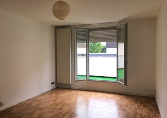 Vente Appartement 2 pièces 46m² Pau (64000) - photo 2