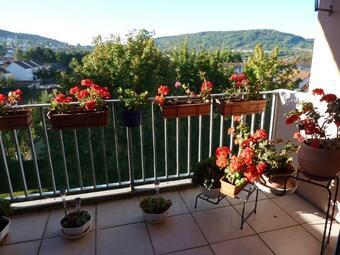 Sale Apartment 5 rooms 94m² Vesoul (70000) - Photo 1