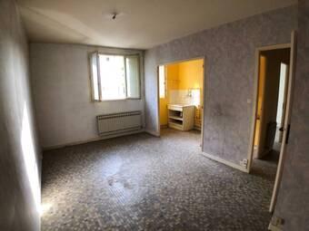 Vente Appartement 2 pièces 35m² Valence (26000) - photo