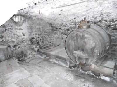 Vente Maison Saint-Julien-de-Coppel (63160) - Photo 9