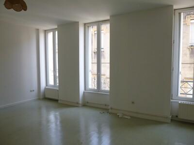 Vente Immeuble 332m² Saint-Étienne (42000) - Photo 6