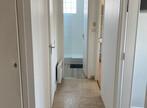 Location Appartement 2 pièces 43m² Brive-la-Gaillarde (19100) - Photo 6