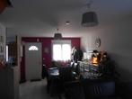 Location Maison 3 pièces 75m² Tergnier (02700) - Photo 4