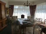 Vente Maison 8 pièces 127m² Bourbourg (59630) - Photo 5