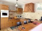 Vente Maison 4 pièces 90m² Samatan (32130) - Photo 5