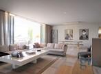 Sale House 7 rooms 300m² Saint-Ismier (38330) - Photo 34