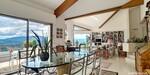 Vente Maison 6 pièces 220m² Lucinges (74380) - Photo 28