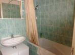 Vente Appartement 2 pièces 29m² Lauris (84360) - Photo 3