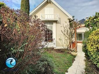Vente Maison 3 pièces 47m² Houlgate (14510) - Photo 1