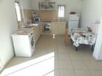 Vente Maison 7 pièces 150m² Pia (66380) - Photo 5
