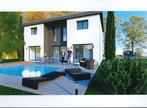 Vente Terrain Biviers (38330) - Photo 2
