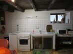 Sale House 4 rooms 70m² Mizoën (38142) - Photo 4