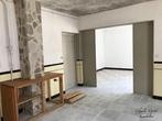 Vente Maison 14 pièces 205m² Hesdin (62140) - Photo 3