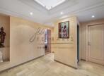 Vente Appartement 5 pièces 158m² Chambéry (73000) - Photo 4