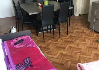 Location Appartement 2 pièces 52m² Dunkerque (59240) - photo