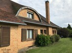 Sale House 8 rooms 174m² Campagne-lès-Hesdin (62870) - Photo 1