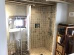 Vente Maison 186m² Charlieu (42190) - Photo 9