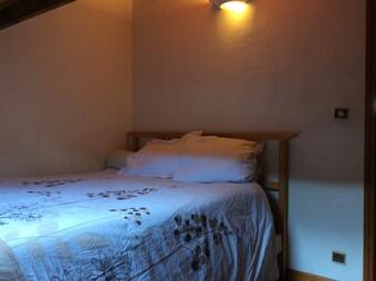 Vente Appartement 2 pièces 20m² Saint-Gervais-les-Bains (74170) - photo 2
